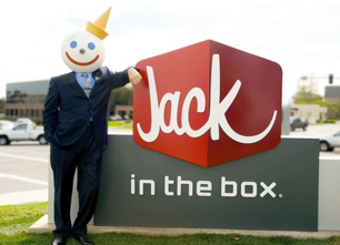 Jack in the Box feeds the social media beast