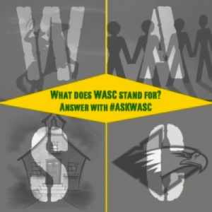 #AskWASC