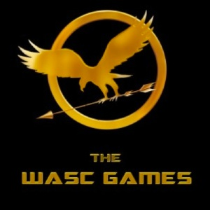 The WASC Games
